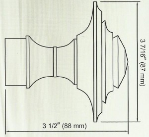 Architecture Finial Diagram