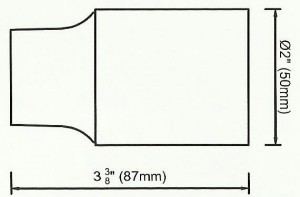 Crystal Crest Diagram