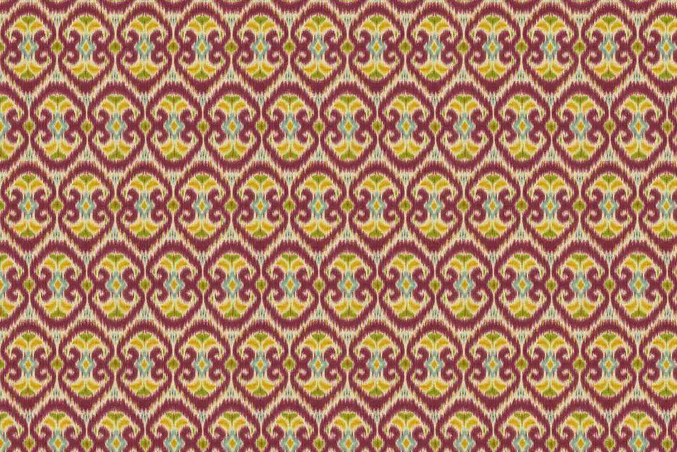 Alhambra Amour - 110051 Radicchio