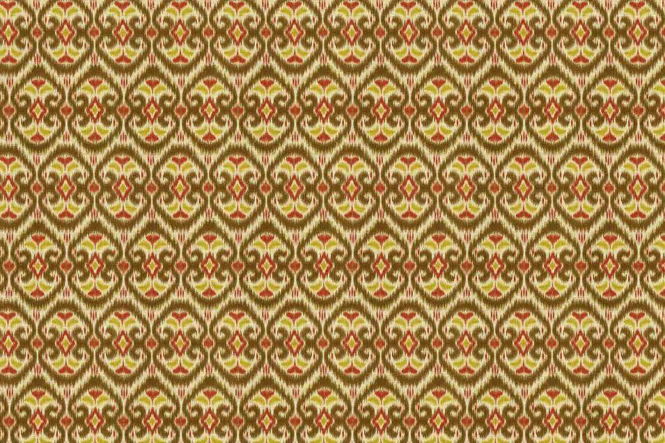 Alhambra Amour - 110052 Porcini