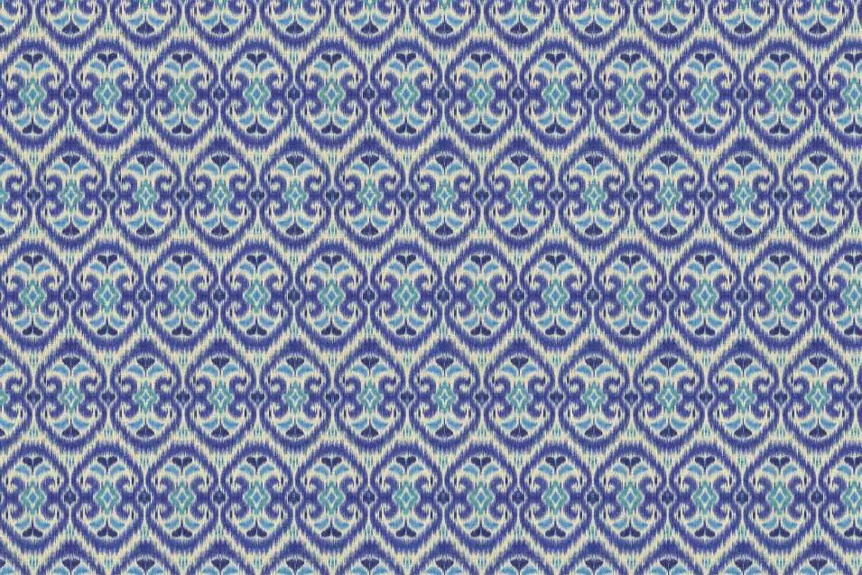 Alhambra Amour - 110054 Luna