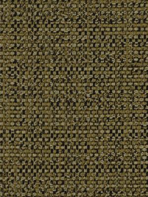 Alpha Weave - Peat