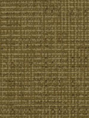 Alpha Weave - Sisal