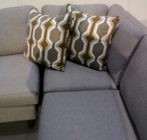 Holland Brindle On Furniture2