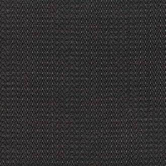 Orbit - 590260 Onyx