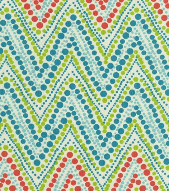 Trend Spotter - 676721 Capri