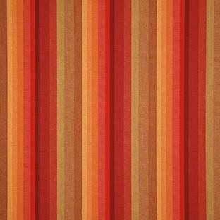 Astoria - 56095-0000 Sunset