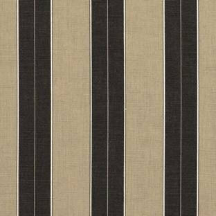Berenson - 8521-0000 Tuxedo