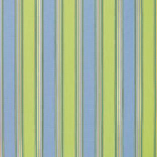 Bravada - 5602-0000 Limelite