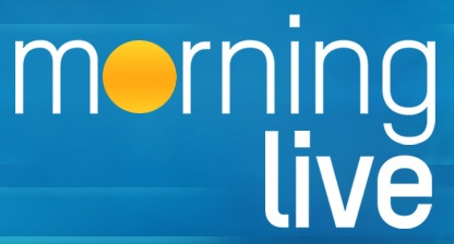 Morning Live
