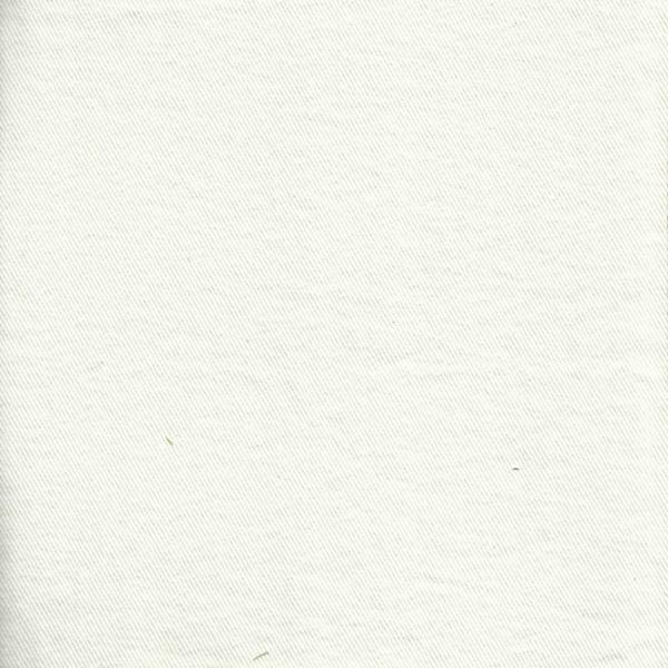 Classic Denim - Bleach White