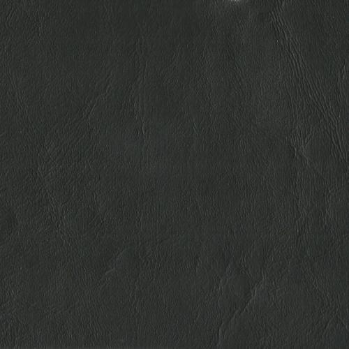 Marine Vinyl - Black