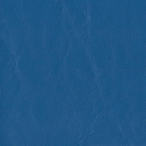 Marine Vinyl - Blue