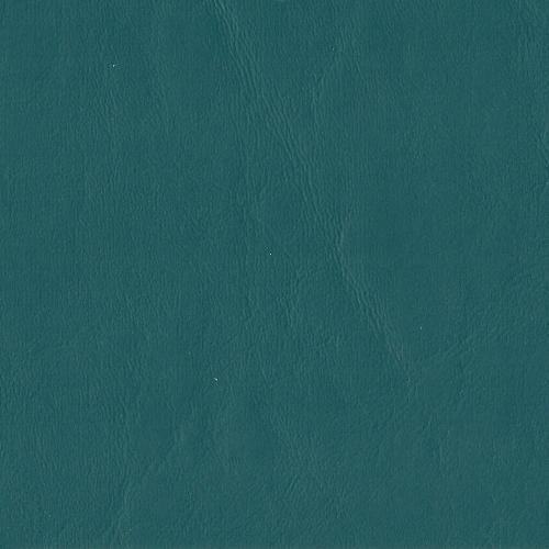 Marine Vinyl - Midship