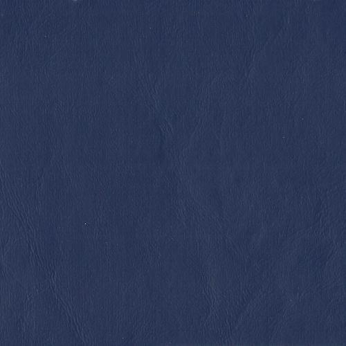 Marine Vinyl - Navy