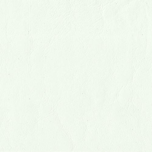 Marine Vinyl - Ocean White