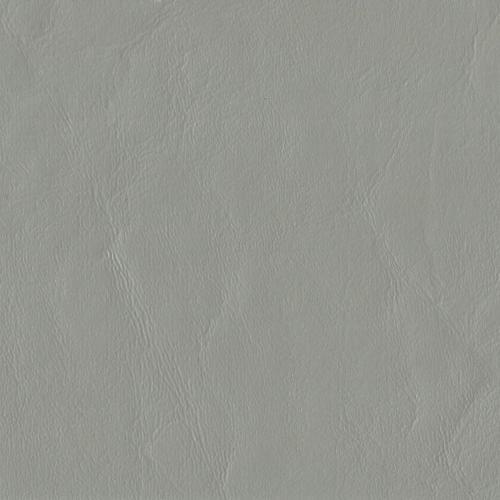 Marine Vinyl - Pearl Grey
