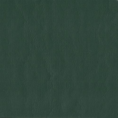 Marine Vinyl - Pine