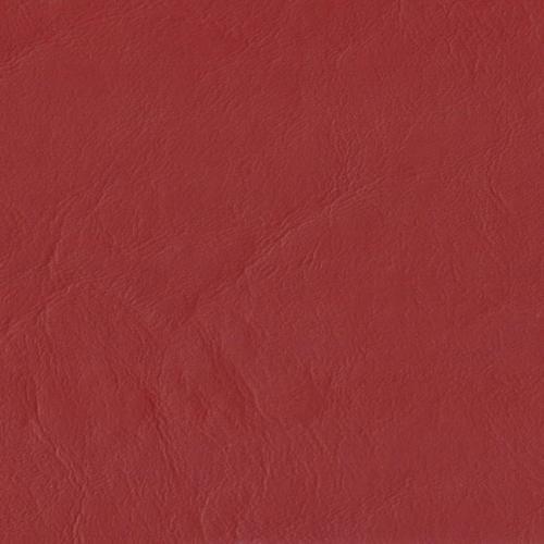 Marine Vinyl - Red