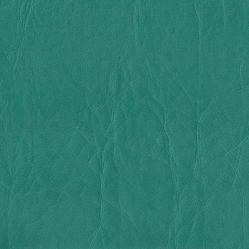 Marine Vinyl - Sea Green