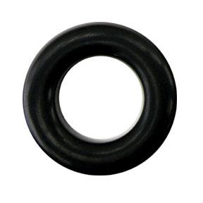 35.5Grommets - Black