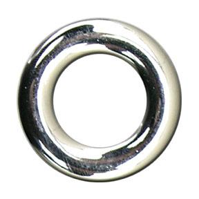 35.5Grommets - Chrome