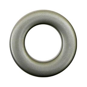 35.5Grommets - Steel Matte