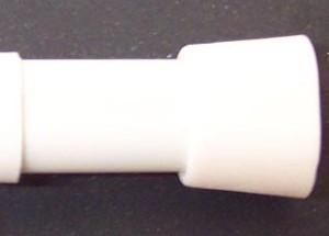 nm50xx White