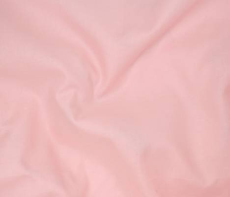 Cotton Voile Solid 27215 - 28