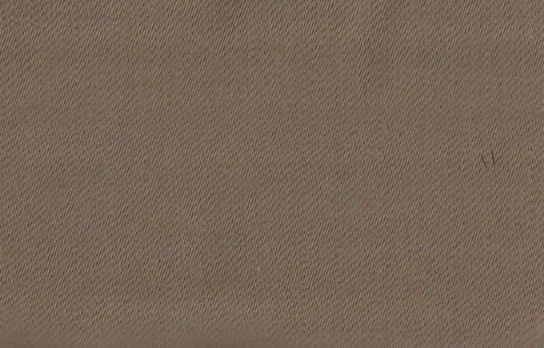 Berkshire - Latte