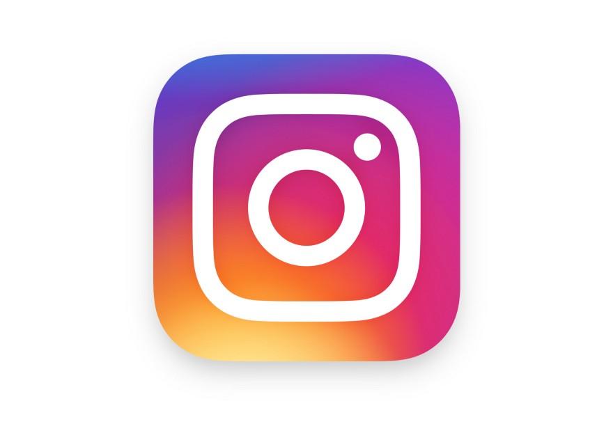 Instagram Image for Website