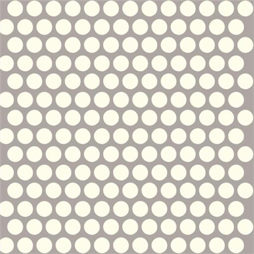 Dottie 7MB01-01SH - Cream Shroom (2)