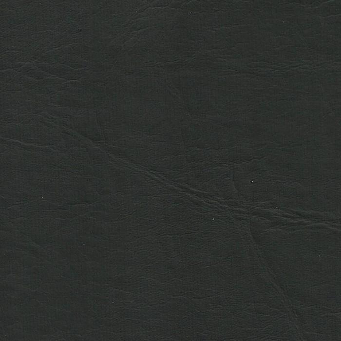 E-Leatherlike - Black
