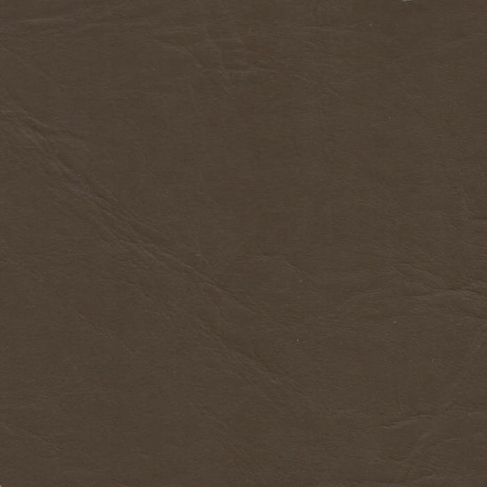 E-Leatherlike - Brown