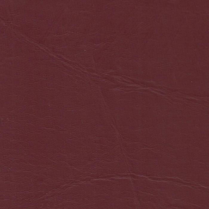 E-Leatherlike - Burgundy