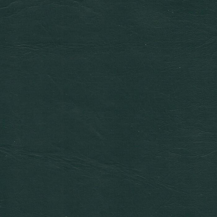 E-Leatherlike - Forest Green
