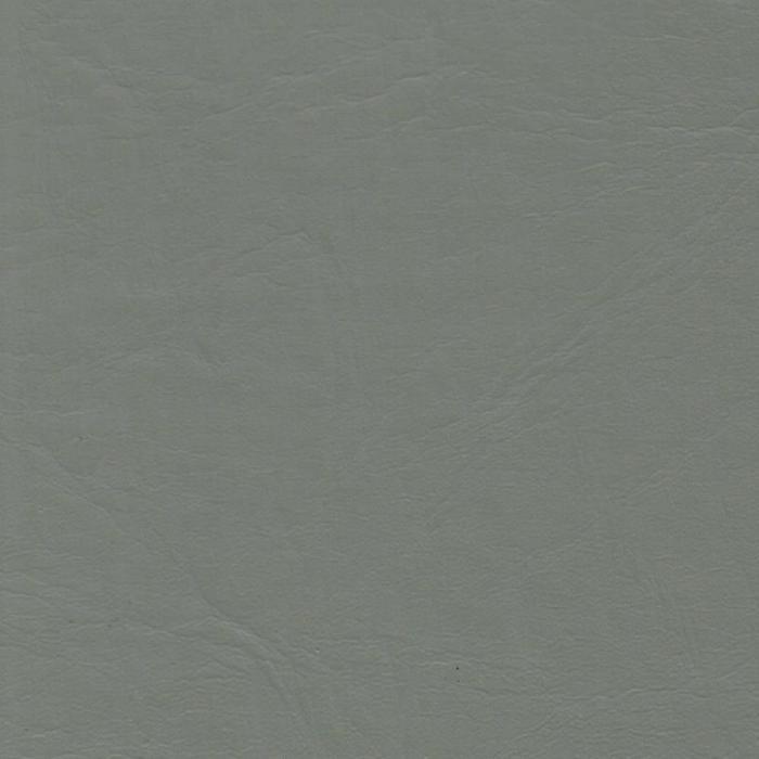 E-Leatherlike - Grey