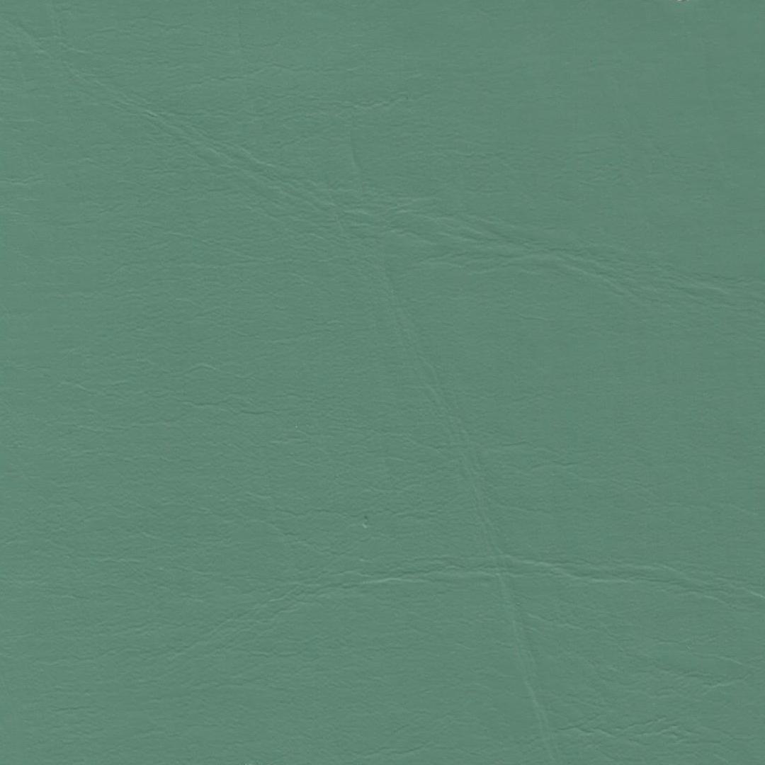 E-Leatherlike - Light Green