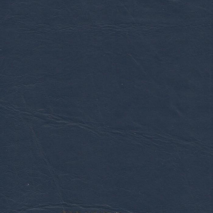 E-Leatherlike - Navy