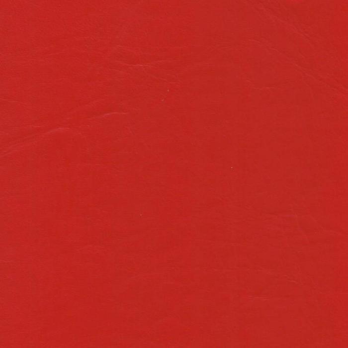 E-Leatherlike - Red
