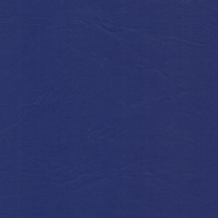 E-Leatherlike - Royal Blue