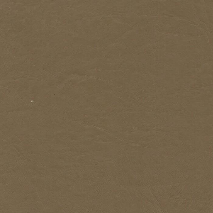 E-Leatherlike - Sandstone