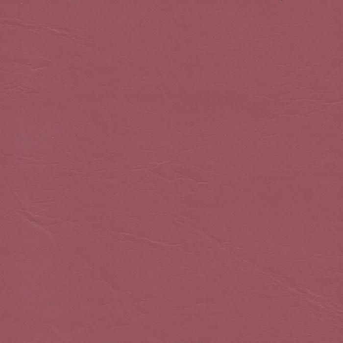 E-Leatherlike - Tea Rose