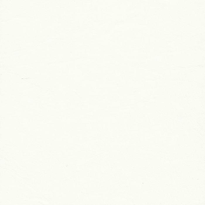 E-Leatherlike - White