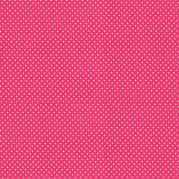 Sassy Dots PUL Fabric