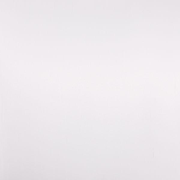 Solid White PUL Fabric