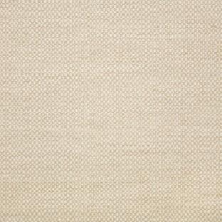 Action - 44285-0000 Linen