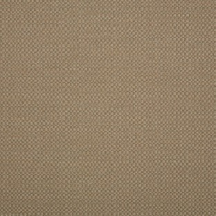 Action - 44285-0003 Taupe