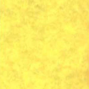 Felt 72 - 2010101 Yellow
