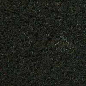 Felt 72 - 2010104 Black